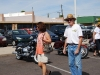 Copper Town Days_072