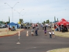 Copper Town Days_142