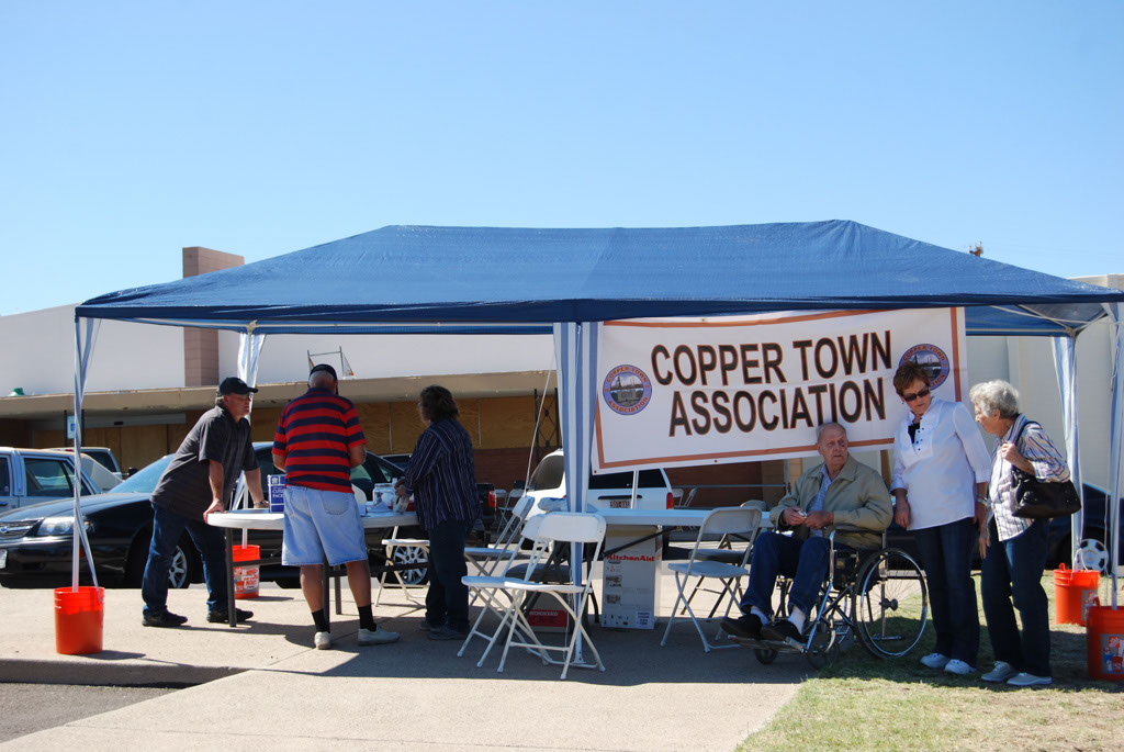 Copper Town Days 2011_20111008_094