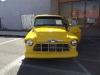 Dia de Colores 2012_025