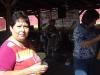 Dia de Colores 2012_040