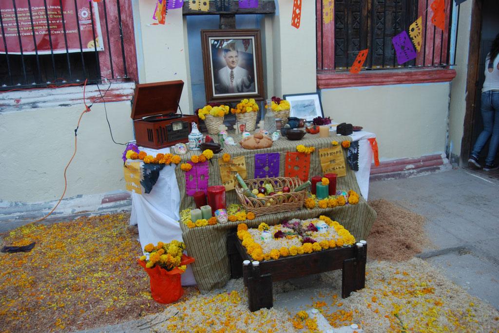 Dia de Muertos 2012_004