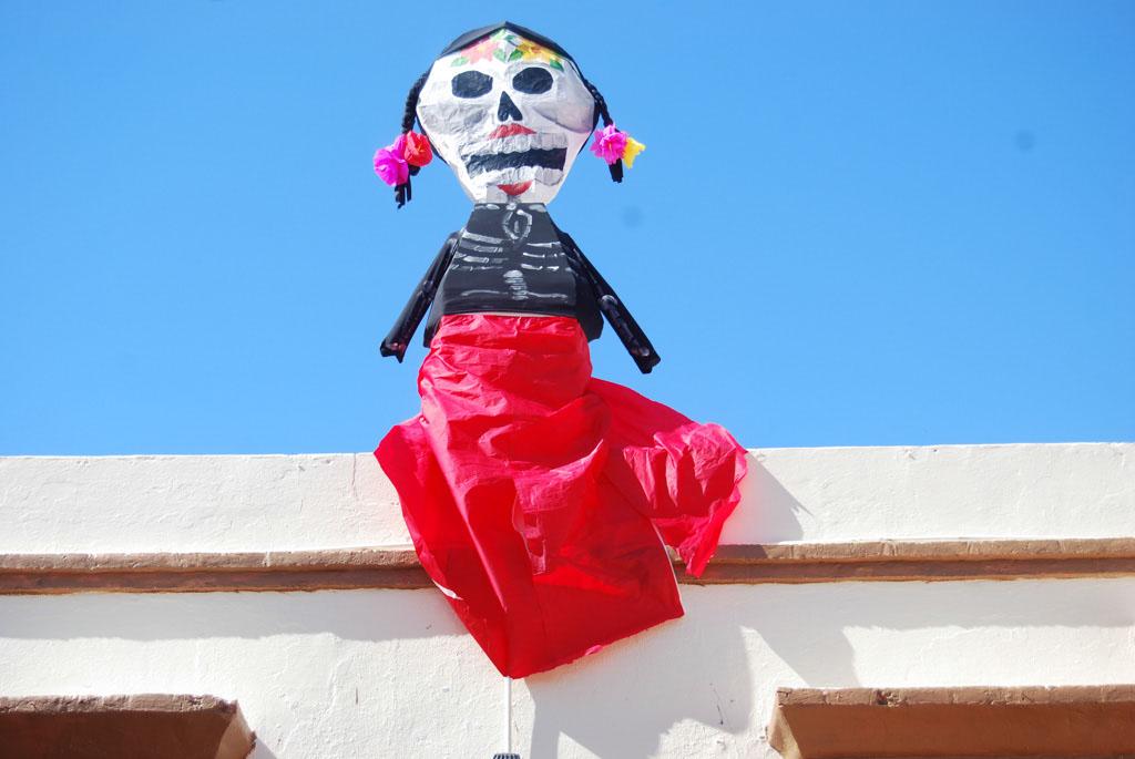 Dia de Muertos 2012_009