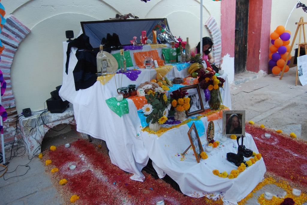 Dia de Muertos 2012_017