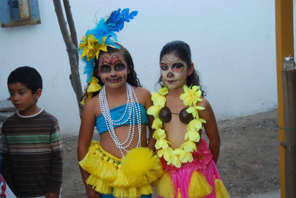 Dia de Muertos 2012_020