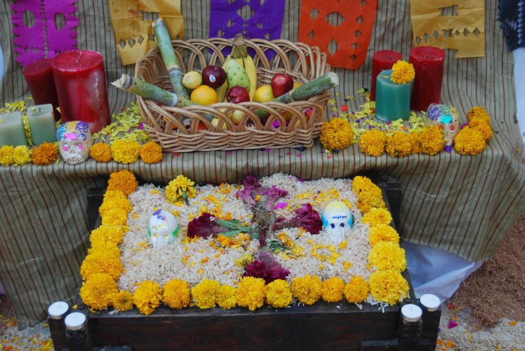Dia de Muertos 2012_023