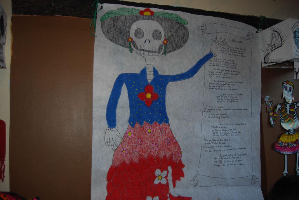 Dia de Muertos 2012_029