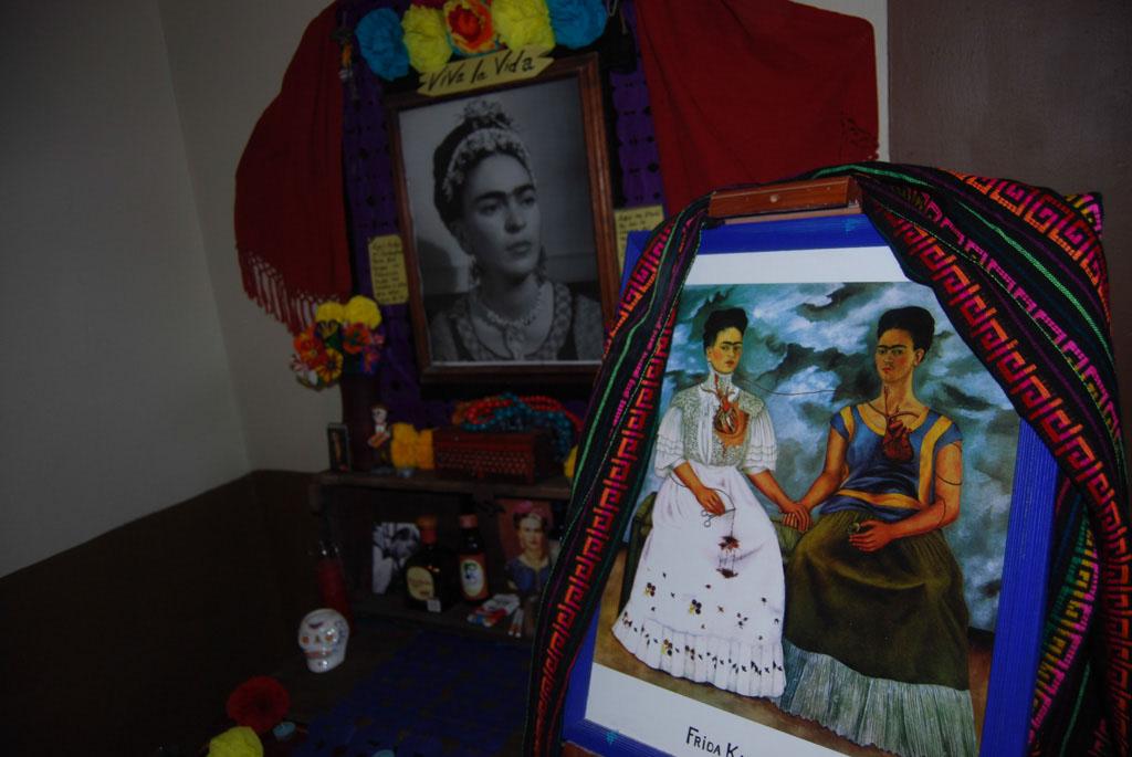Dia de Muertos 2012_031