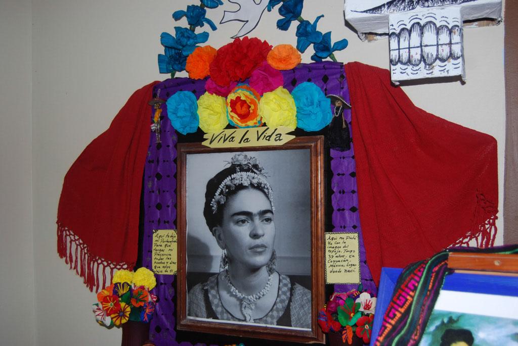 Dia de Muertos 2012_032