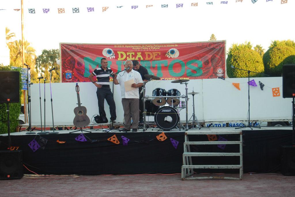 Dia de Muertos 2012_035