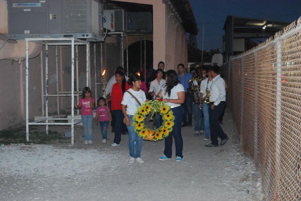 Dia de Muertos 2012_039