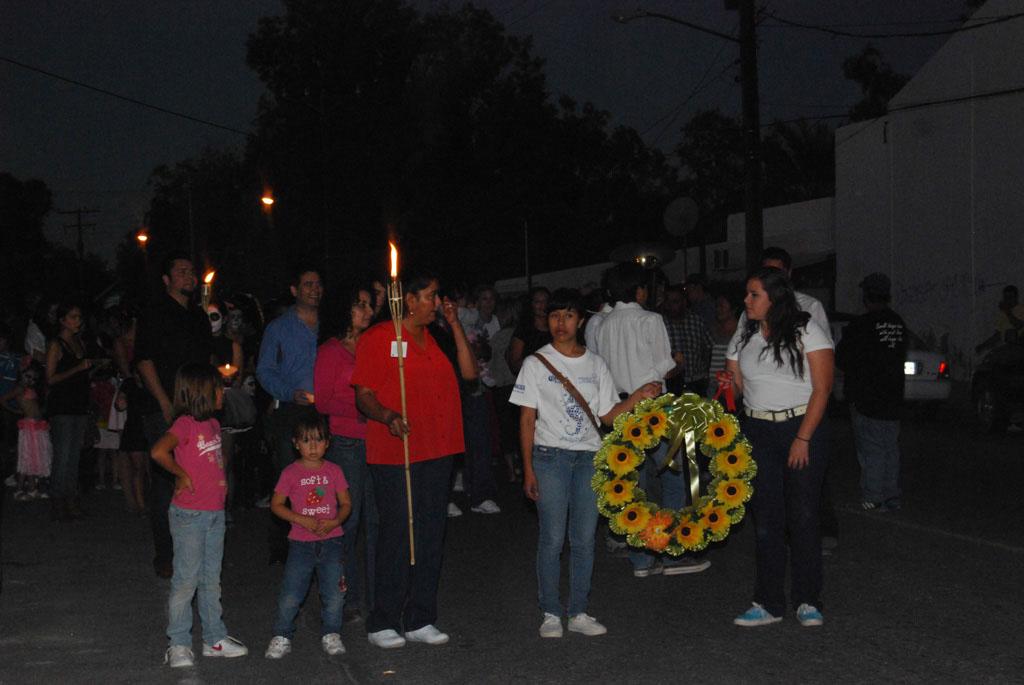 Dia de Muertos 2012_041