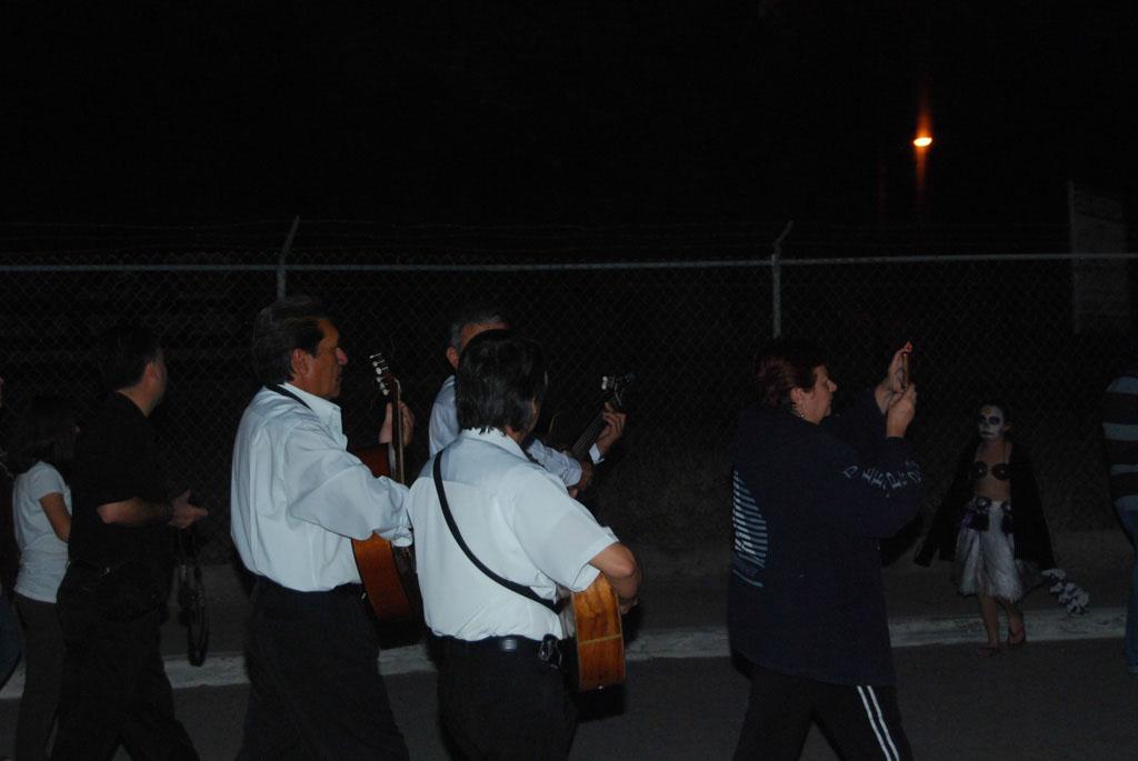Dia de Muertos 2012_044