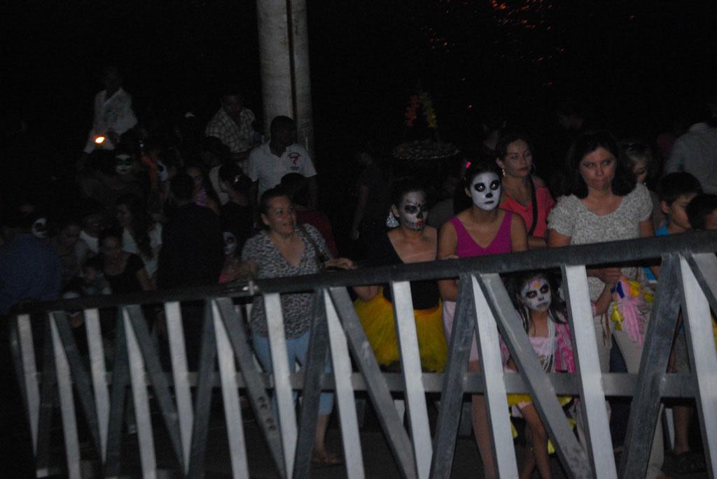 Dia de Muertos 2012_049