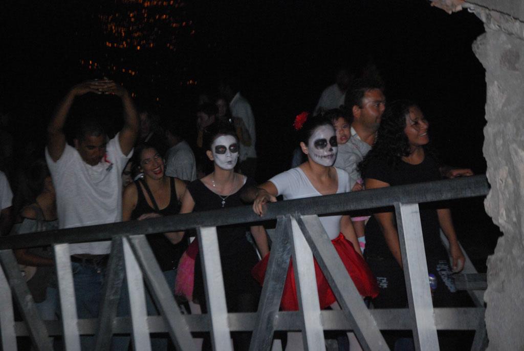 Dia de Muertos 2012_050