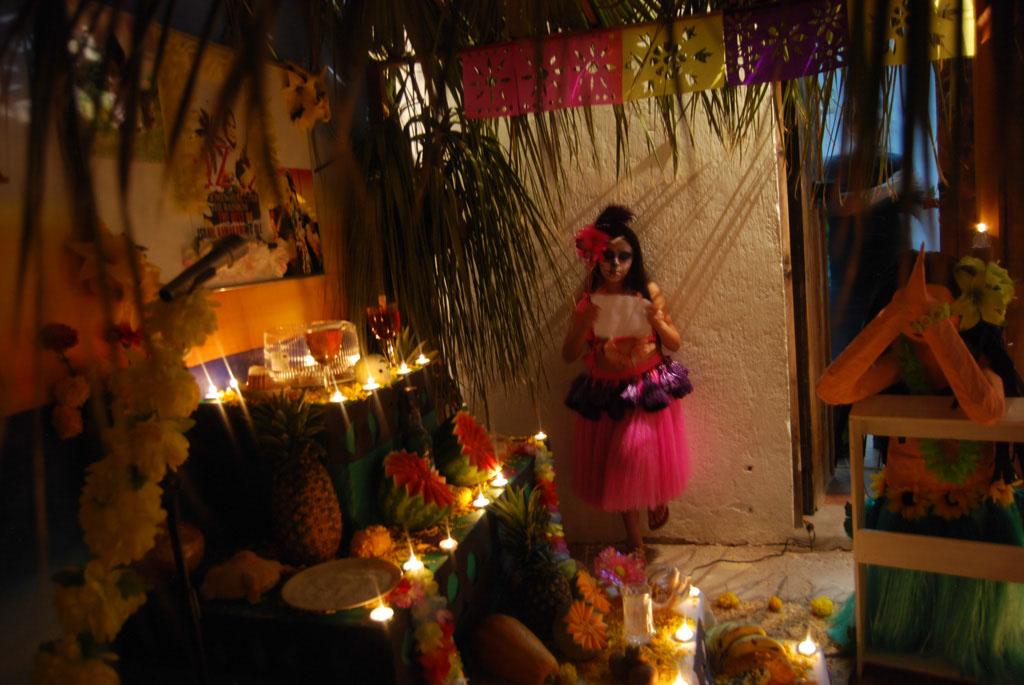Dia de Muertos 2012_059
