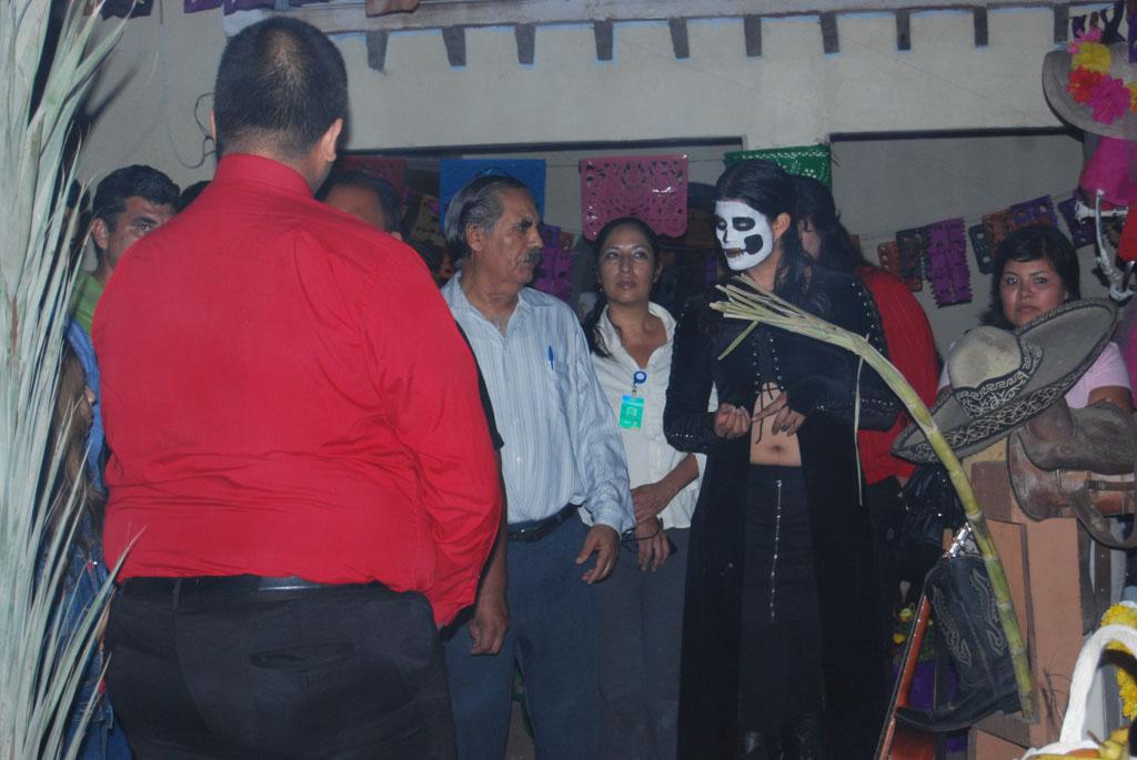 Dia de Muertos 2012_061