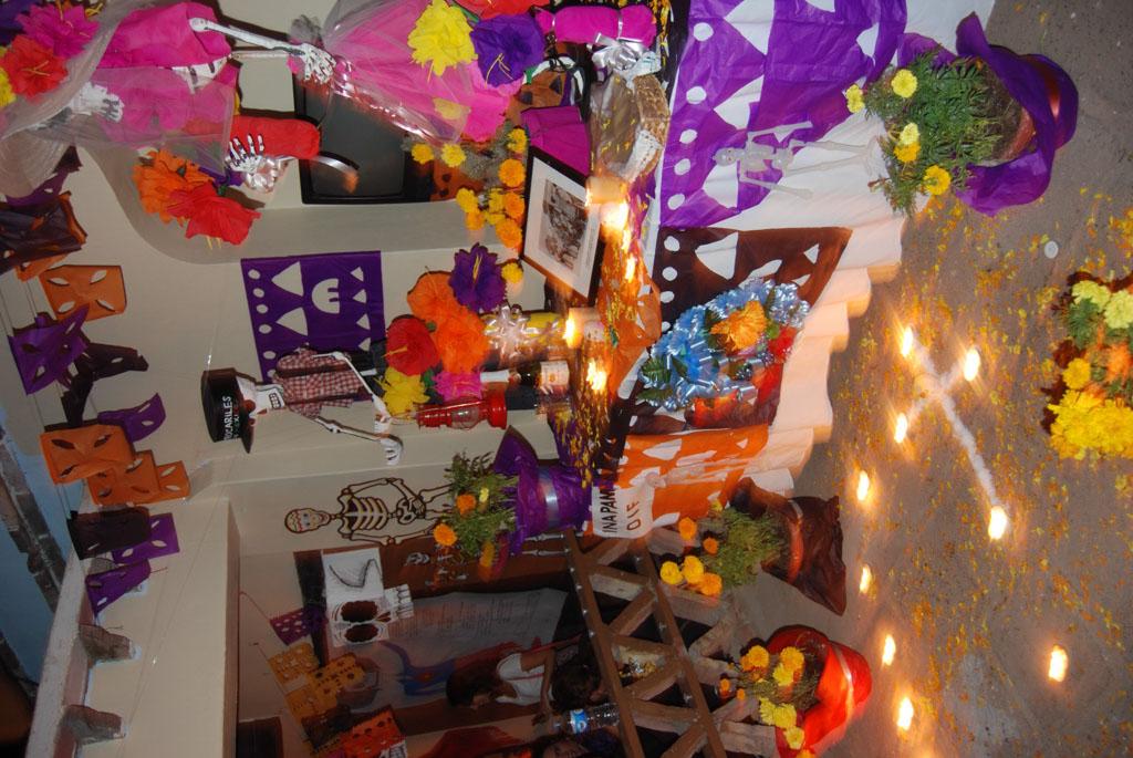 Dia de Muertos 2012_062