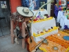 Dia de Muertos 2012_002