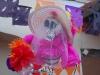 Dia de Muertos 2012_006