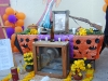 Dia de Muertos 2012_026