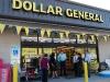 Mammoth Dollar General_039