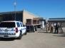 DPS Media Event Stolen Copper