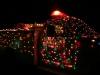 Dudleyville Christmas_021