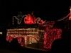Dudleyville Christmas_022