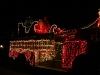 Dudleyville Christmas_023