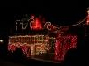Dudleyville Christmas_024