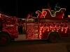 Dudleyville Christmas_026