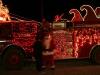 Dudleyville Christmas_027