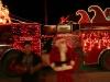 Dudleyville Christmas_028