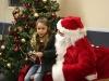 Dudleyville Christmas_029