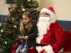 Dudleyville Christmas_030