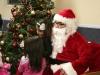 Dudleyville Christmas_031