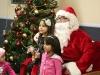 Dudleyville Christmas_032