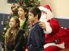 Dudleyville Christmas_033