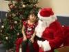 Dudleyville Christmas_034