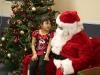 Dudleyville Christmas_035