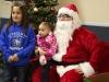 Dudleyville Christmas_036