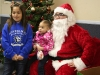 Dudleyville Christmas_037