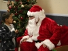 Dudleyville Christmas_038