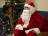 Dudleyville Christmas_039