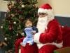 Dudleyville Christmas_040