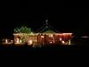 Dudleyville Christmas_101