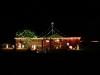 Dudleyville Christmas_102