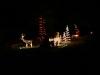 Dudleyville Christmas_103