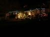 Dudleyville Christmas_104